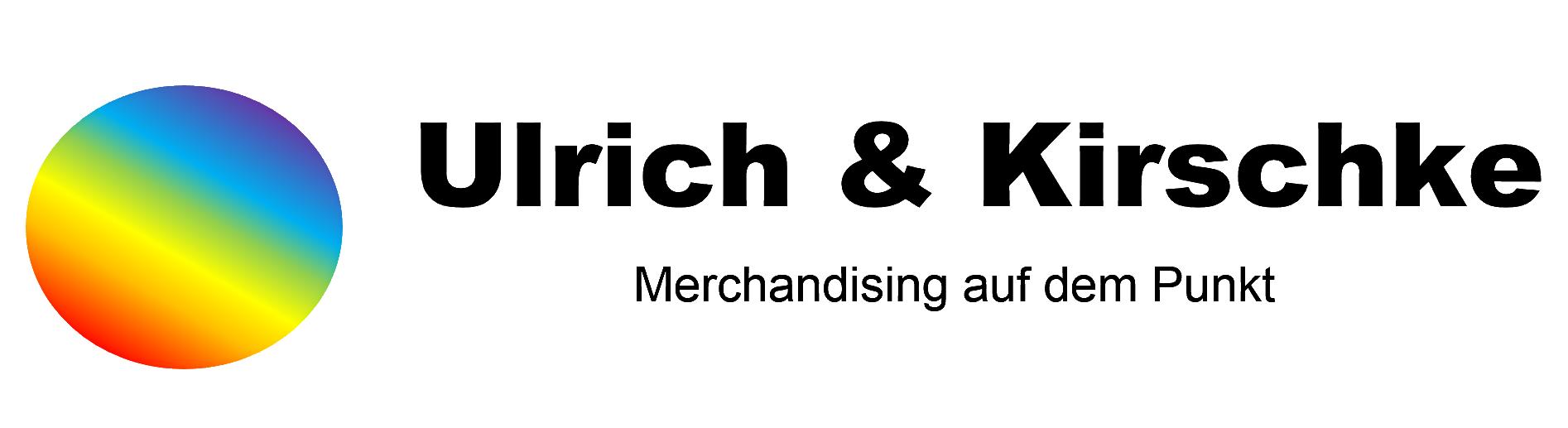 Ulrich&Kirschke